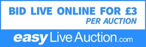 Easylive Logo